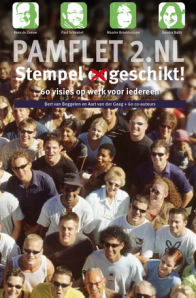 Cover van boek Stempel Geschikt