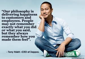 Tony-Hsieh-Happiness